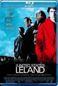 The United States of Leland (2003) Poster