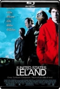 The United States of Leland (2003) 1080p Poster
