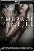 Embrace of the Vampire (2013) 1080p Poster