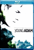 Young Adam (2003) Poster