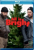 All Is Bright (2013) Poster