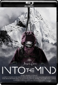 Into the Mind (2013) 1080p Poster