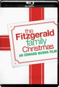 The Fitzgerald Family Christmas (2012) 1080p Poster