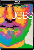 JOBS (2013) 1080p Poster