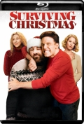 Surviving Christmas (2004) 1080p Poster