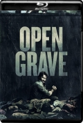 Open Grave (2013) 1080p Poster