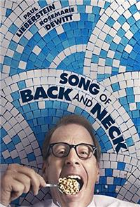 Song of Back and Neck (2018) 1080p Poster