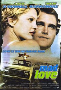 Mad Love (1995) 1080p Poster