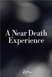 A Near Death Experience (2008) 1080p Poster