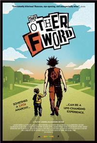 The Other F Word (2011) Poster