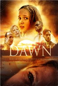 Dawn (2018) Poster