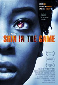 Skin in the Game (2019) 1080p Poster