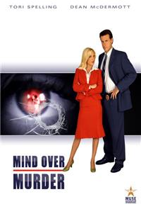 Mind Over Murder (2006) 1080p Poster