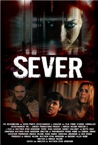 Sever (2018) 1080p Poster