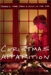 Christmas Apparition (2016) 1080p Poster