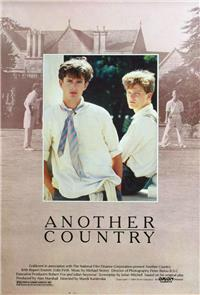 Another Country (1984) 1080p Poster