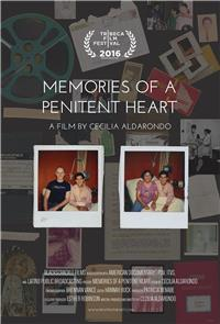 Memories of a Penitent Heart (2016) 1080p Poster