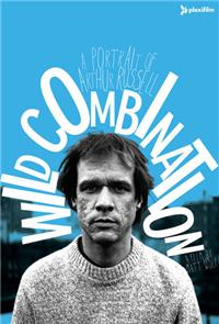 Wild Combination: A Portrait of Arthur Russell (2008) 1080p Poster
