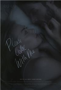 Please Come With Me (2019) Poster