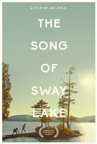 The Song of Sway Lake (2019) Poster