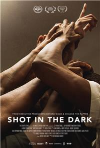 Shot in the Dark (2018) 1080p Poster
