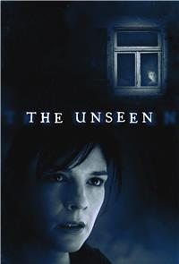The Unseen (2017) 1080p Poster