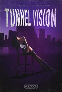 Tunnel Vision (1995) 1080p Poster