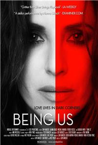 Being Us (2014) 1080p Poster