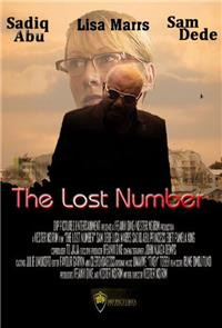 The Lost Number (2012) 1080p Poster