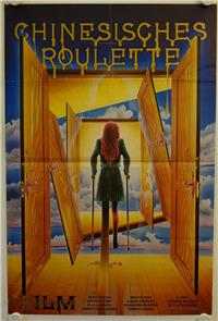Chinese Roulette (1976) Poster