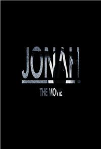 The Jonah Movie (2018) Poster