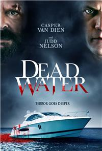 Dead Water (2019) Poster