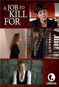 A Job to Kill For (2006) Poster