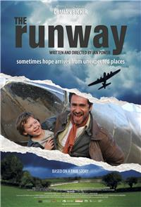The Runway (2010) 1080p Poster