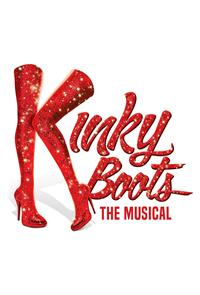 Kinky Boots: The Musical (2019) 1080p Poster