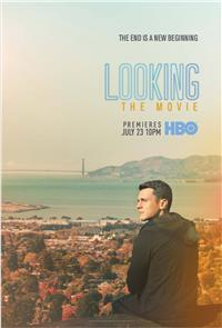 Looking: The Movie (2016) 1080p Poster