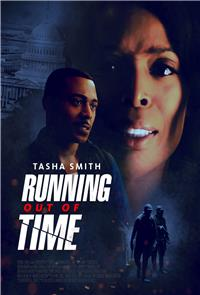 Running Out of Time (2018) 1080p Poster