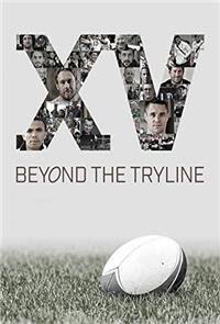 XV Beyond the Tryline (2016) 1080p Poster