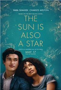 The Sun Is Also a Star (2019) 1080p Poster
