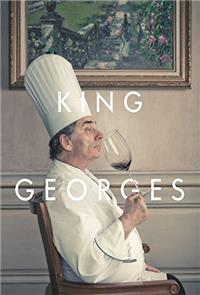King Georges (2015) 1080p Poster