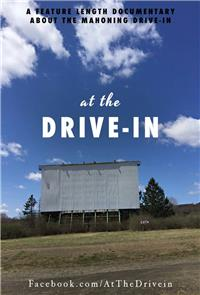 At the Drive-In (2017) 1080p Poster