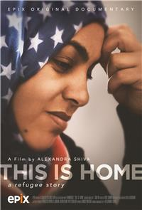 This Is Home: A Refugee Story (2018) 1080p Poster