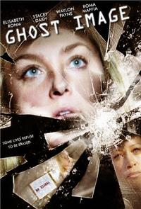 Ghost Image (2007) 1080p Poster