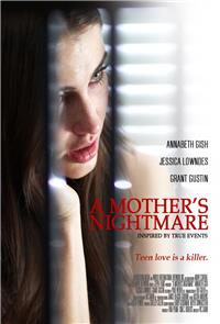 A Mother's Nightmare (2012) 1080p Poster