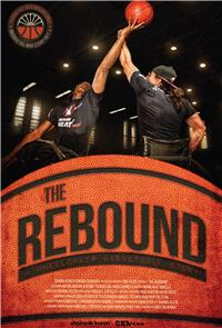 The Rebound (2016) 1080p poster
