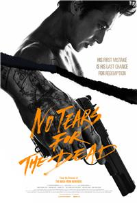 No Tears for the Dead (2014) 1080p Poster