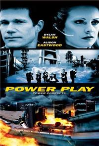 Power Play (2002) 1080p poster