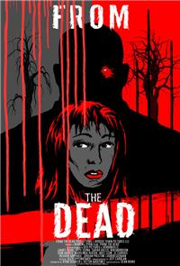 From the Dead (2019) 1080p Poster
