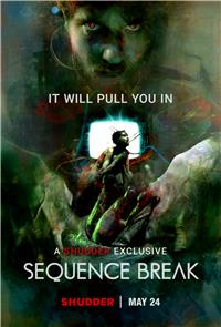 Sequence Break (2017) poster