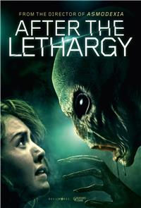 After the Lethargy (2018) poster